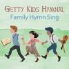 Product Image: Keith & Kristyn Getty - Getty Kids Hymnal: Family Hymn Sing