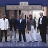 Product Image: The LeFevre Quartet - Encore