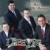 Product Image: The LeFevre Quartet - You Asked... We Answered