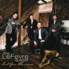Product Image: The LeFevre Quartet - But For The Cross