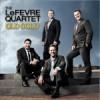 Product Image: The LeFevre Quartet - Old Gold