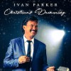 Product Image: Ivan Parker - Christmas Dreaming
