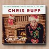 Product Image: Chris Rupp - A Little More Christmas