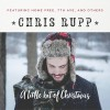 Product Image: Chris Rupp - A Little Bit Of Christmas