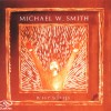 Product Image: Michael W Smith - Worship Box Set