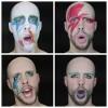 Product Image: Chris Rupp - Bad Romance Fugue