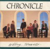 Product Image: Chronicle - Willing Servants