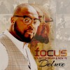 Product Image: Volney Morgan & New-Ye - Focus Deluxe