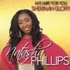 Product Image: Natasha Phillips - We Wait For You (Shekinah Glory)