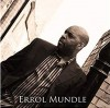 Product Image: Errol Mundle - No Greater Love