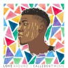 Product Image: CalledOut Music - Love Around