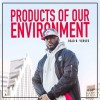 Product Image: Read B Verses - Products Of Our Environment