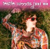 Product Image: Leslie Woods - Just Me