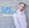 Product Image: Gail Kreason - All Nations Worship