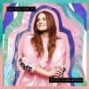 Product Image: Riley Clemmons - Better For It (Asher Postman Remix)