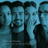 Product Image: Belle And Sebastian - How To Solve Our Human Problems Pt 3