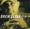 Product Image: Drew Cline - Way Of Life