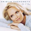 Product Image: Kristin Chenoweth - As I Am