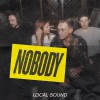 Product Image: Local Sound - Nobody