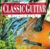 Product Image: Werner Hucks - Classic Guitar Vol 1: Joh. Seb. Bach