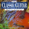 Product Image: Werner Hucks - Classic Guitar Vol 2: Mauro Giuliani