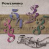 Product Image: Jim & Denise Beyer - This Time Around: Powerwind