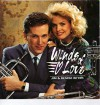 Product Image: Jim & Denise Beyer - Winds Of Love