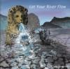 Product Image: Julie Steventon - Let Your River Flow
