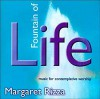 Product Image: Margaret Rizza, The St Thmas Music Group - Fountain Of Life: Music For Contemplative Worship