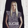 Product Image: Sucre - Loner