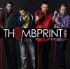 Product Image: Mark209 - Thumbprint