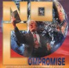 Product Image: Christian Outreach Centre - No Compromise