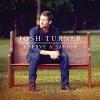 Product Image: Josh Turner - I Serve A Savior