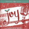 Various - Joy: The Ultimate Christmas Celebration