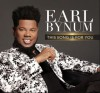 Product Image: Earl Bynum - This Song Is For You