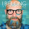 Product Image: Tim Timmons - I Belong (ftg Amy Grant)