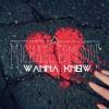 Michael Edmonds - Wanna Know
