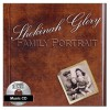 Product Image: Shekinah Glory  - Family Portrait