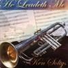 Product Image: Ken Soltys - He Leadeth Me