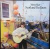 Product Image: Moira Kerr - Scotland I'm Yours