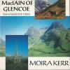 Product Image: Moira Kerr - Maclain of Glencoe