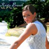 Product Image: Krista Branch - Who Are You