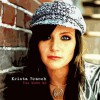 Product Image: Krista Branch - You Move Me