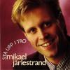 Product Image: Mikael Jarlestrand - Sta Upp I Tro