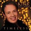 Product Image: Kirk Sullivan - Timeless
