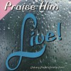 Product Image: Calvary Chapel Worship Center - Praise Him: Live!