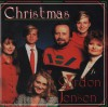 Product Image: Gordon Jensen - Christmas