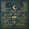 Product Image: JJ Heller - I Dream Of You II