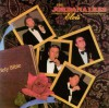 Product Image: The Jordanaires - A Tribute To Elvis' Favorite Spirituals