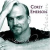 Product Image: Corey Emerson - Love's Pure Stream